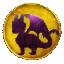 Spyro's Honor