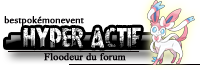 Hyper Actif