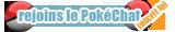Le PokéChat