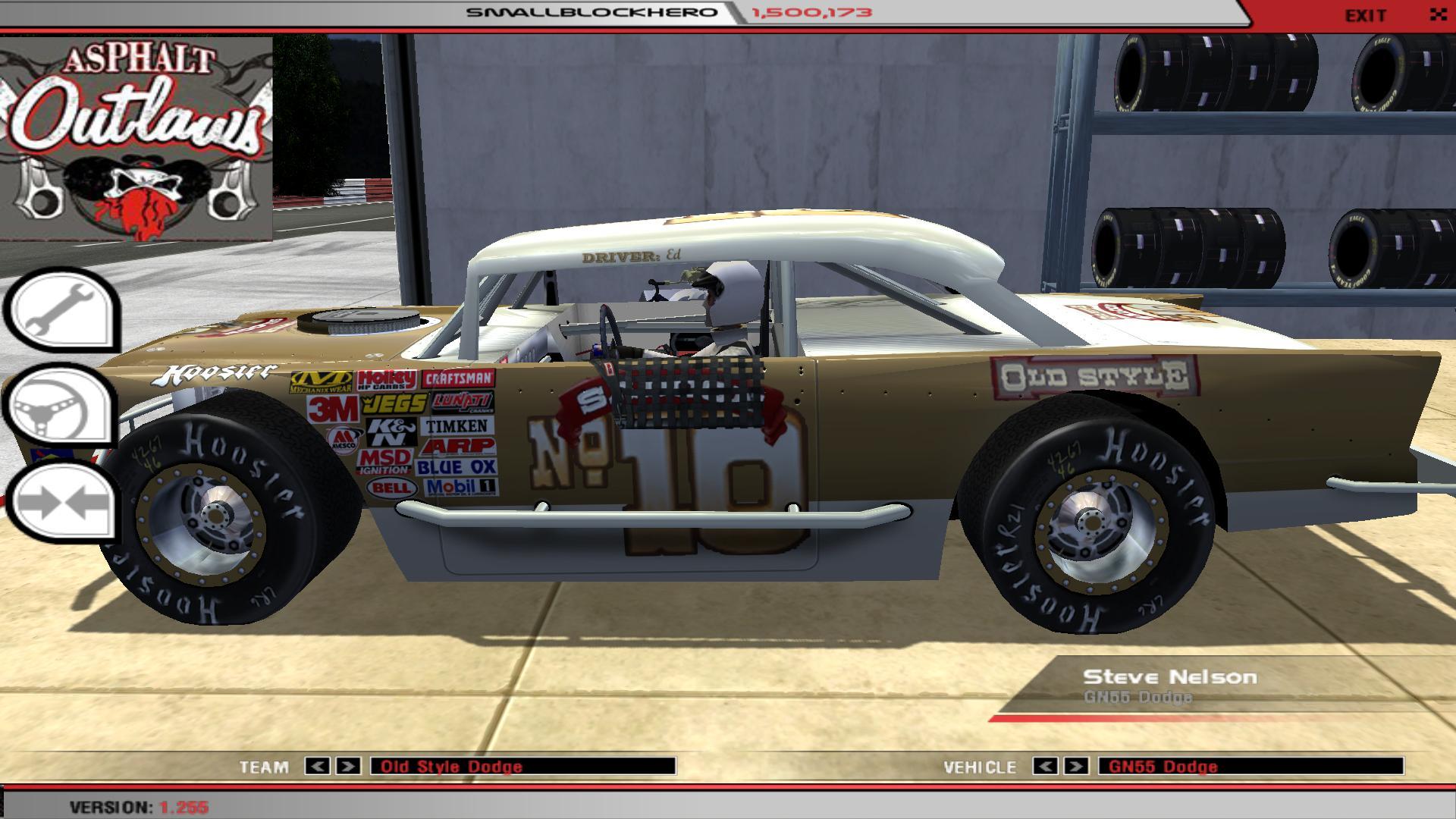 Legends Car Wiring Diagram Automotive Legend Vintage Short Track Stock Cars Circuit Maker Race