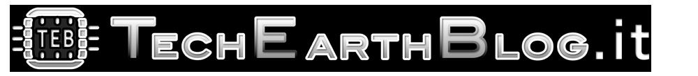 TechEarthBlog