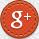 plus.google