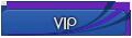 ߪ- VIP
