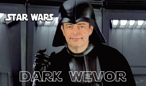 dark-w10.jpg