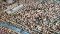 rome-011.jpg