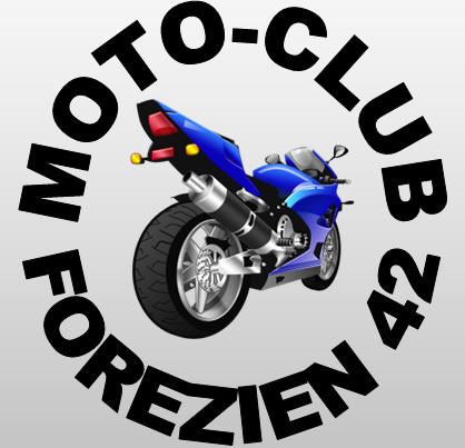 Moto-clubforézien42.com