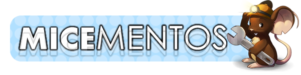 micementos1