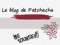 Le blog de Patchacha