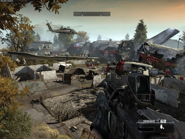 homefront ultimate edition repack free download