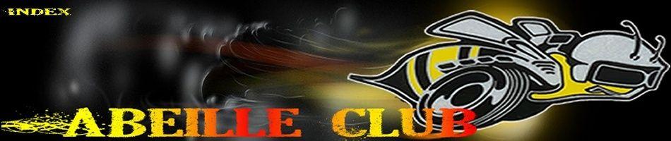 Abeille Club