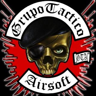 Grupo Tactico de Airsoft
