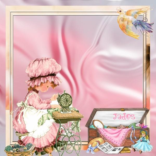 rose_210.jpg