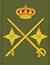 General de División GOE
