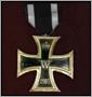 https://i39.servimg.com/u/f39/16/96/82/23/medall11.png