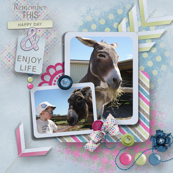 page lillybellule so much love to give some words to say simplette scrap and design