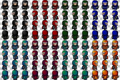 ninjas14.png