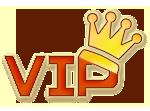 || RoLa VIP ||