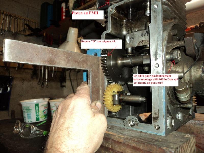 Aide sur un bernard w239a - Enlever moisissure machine a laver ...