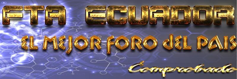 fta ecuador club