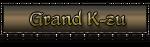 Grand K-zu