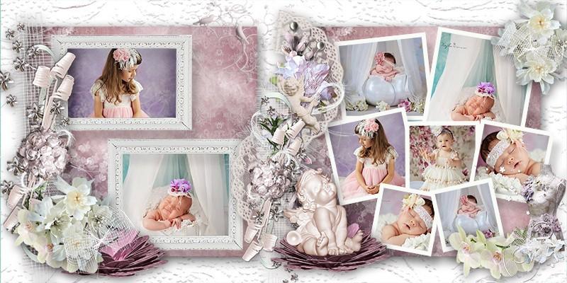 http://i39.servimg.com/u/f39/17/08/48/92/romant10.jpg