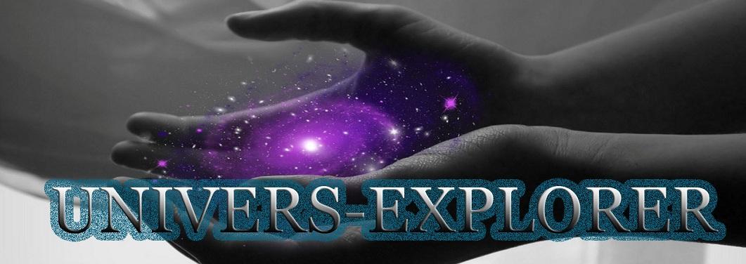 Enigma-Explorer