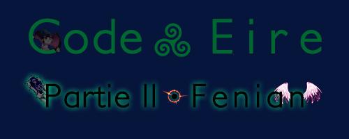 http://i39.servimg.com/u/f39/17/09/92/95/code_e10.jpg