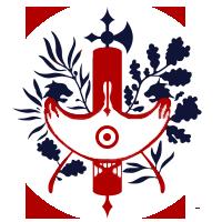 http://i39.servimg.com/u/f39/17/09/92/95/logo10.png