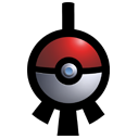 http://i39.servimg.com/u/f39/17/09/92/95/logo_m10.png