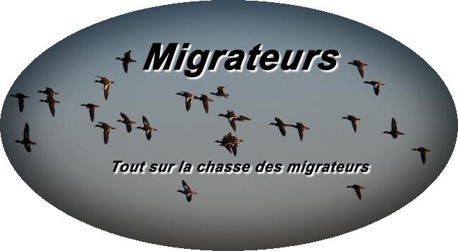 Migrateurs