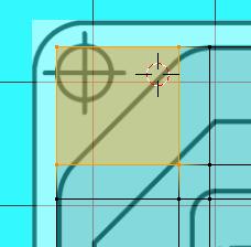 angle10.png