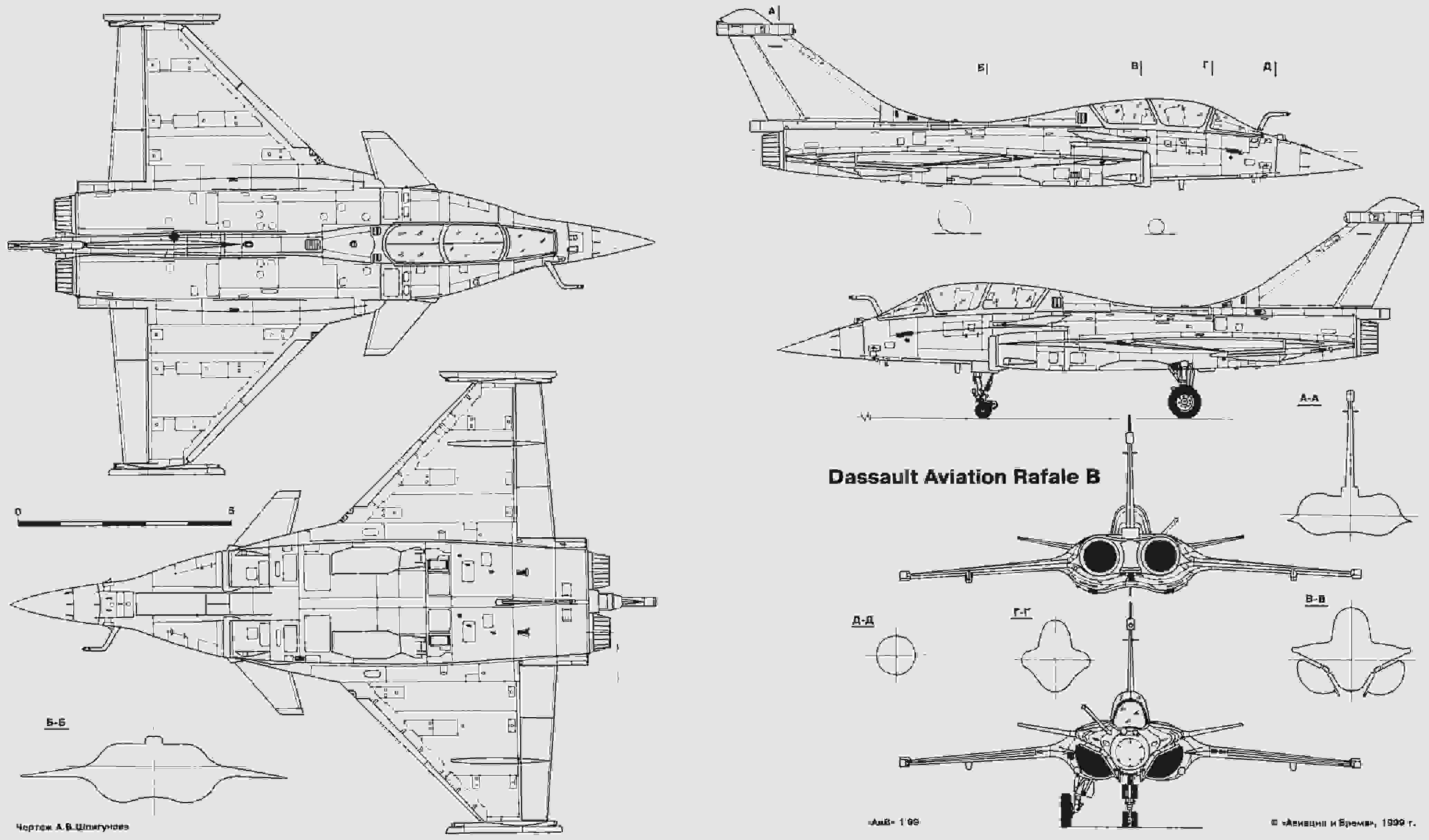 Rafale-B-3