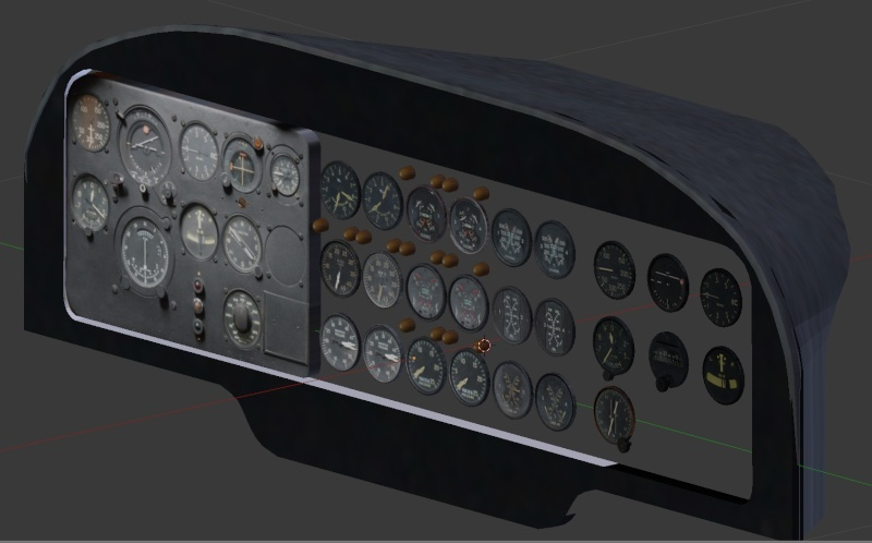 panelb10.jpg