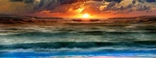 https://i39.servimg.com/u/f39/17/13/53/41/ocean10.jpg