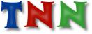 Diễn đàn Thái Nguyên News