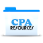 CPA Resources