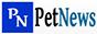 PetNews.de