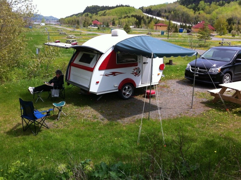Parc du bic rodrigue m for Camping bic