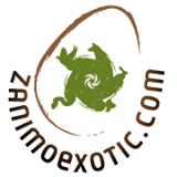 Zanimo Exotic - Tout pour les reptiles