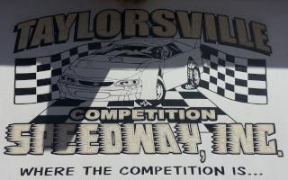Taylorsville Speedway