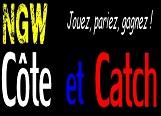 http://i39.servimg.com/u/f39/17/18/65/25/cote_e11.jpg