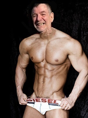 muscle10.jpg