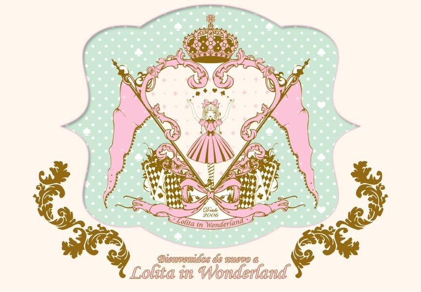 lolitainwonderland