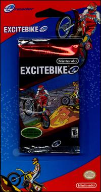 Excitebike_06