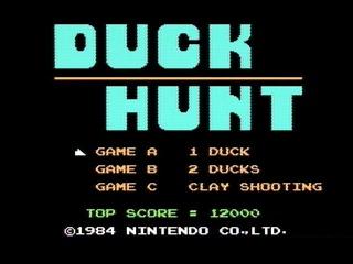 DuckHunt_01