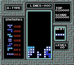 Tetris_03