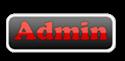 Administración de Huellas Cristianas