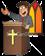 Predicaciones Cristianas Escritas
