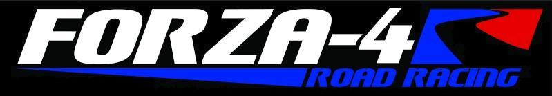 Forza Road Racing