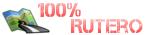 Rutero  100%